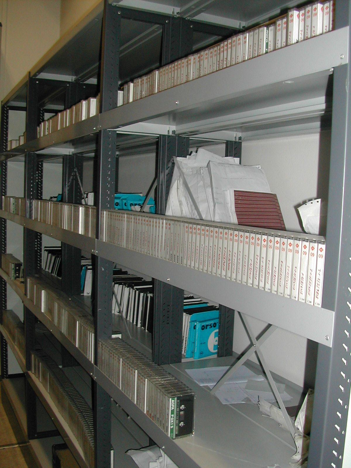 archivum.JPG